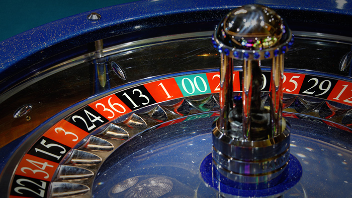 Guide To Playing Roulette - Bovada Casino Blog