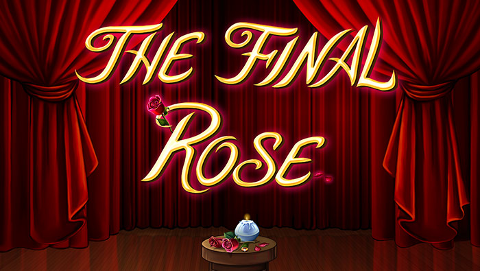 Play The Final Rose Online Slot Game at Bovada Casino