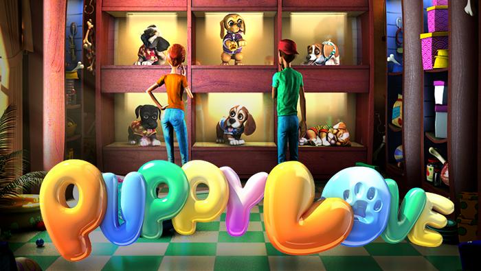 700x395-PuppyLove