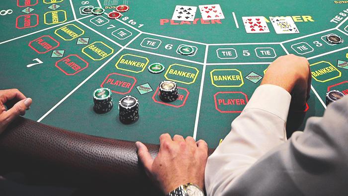 online casino bonus guide best online casino games