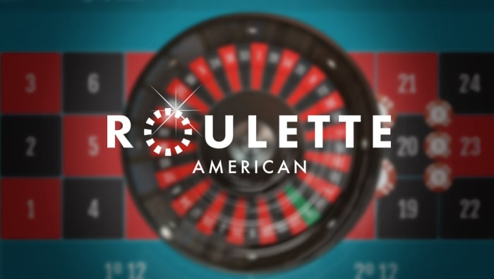 Play Roulette Online: Roulette Strategy and Tips - Bovada Casino