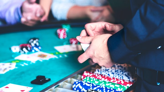 Blackjack Tips: How to Find the Best Blackjack Game