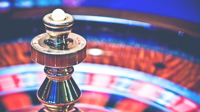 Online European Roulette : Do's and Don'ts - Bovada Casino
