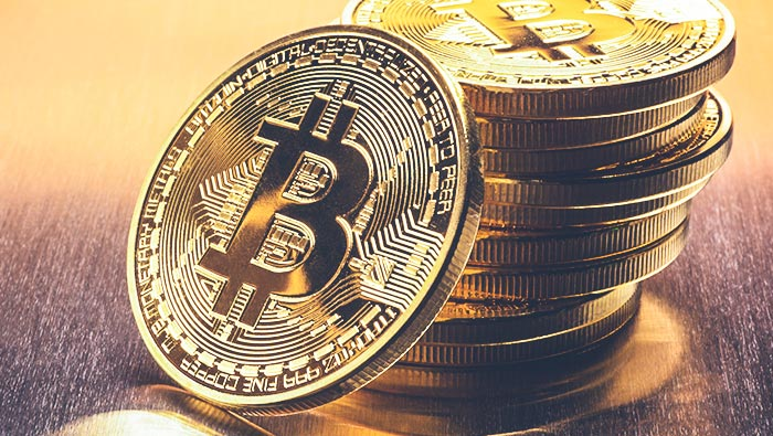 Here's Why You Should Be Investing in Bitcoin - Bovada Casino
