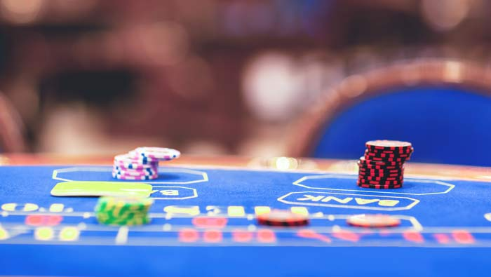 Four Blackjack Tips to Become a Better Player - Bovada Casino