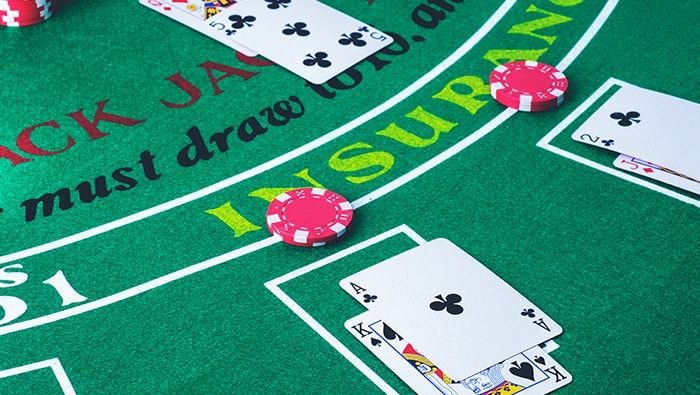 When to Split Hands in Blackjack - Bovada Casino Blog