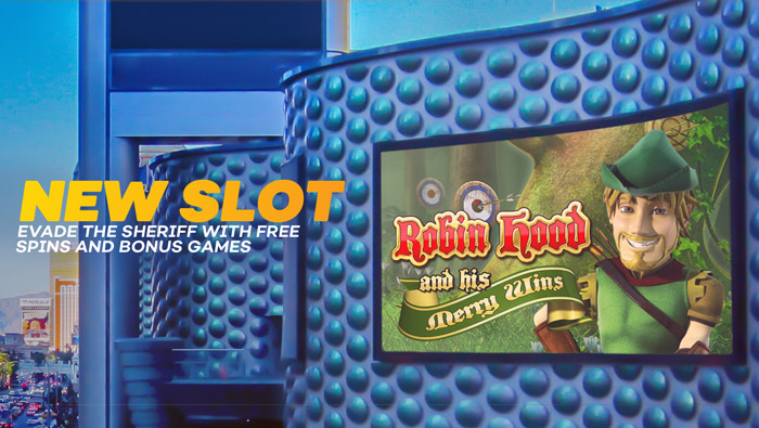 Play Online Slots and Other Casino Games Online for Real Money
